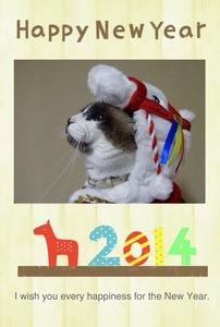 2013-12-25 11.26.03.jpg